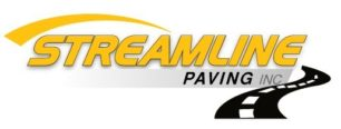 Streamline Paving Inc